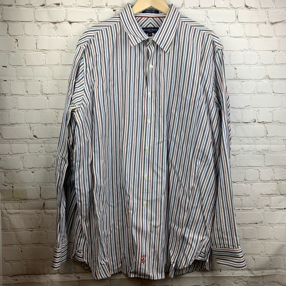 Austin Reed Shirts Austin Reed London Dress Shirt Poshmark